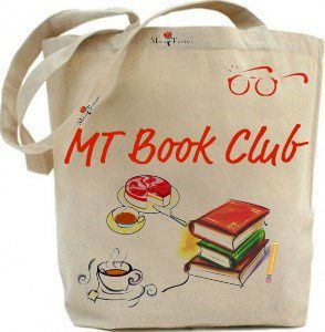 MT book club
