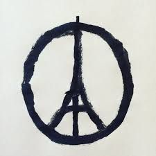 Paris sera toujours Paris.