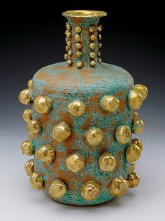 Ceramic Artworks And Artists Artdetective