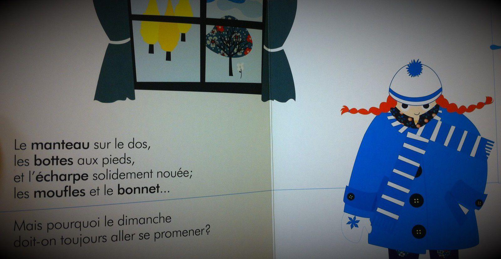 Festival du livre de Mouans Sartoux (06)-sortie scolaire