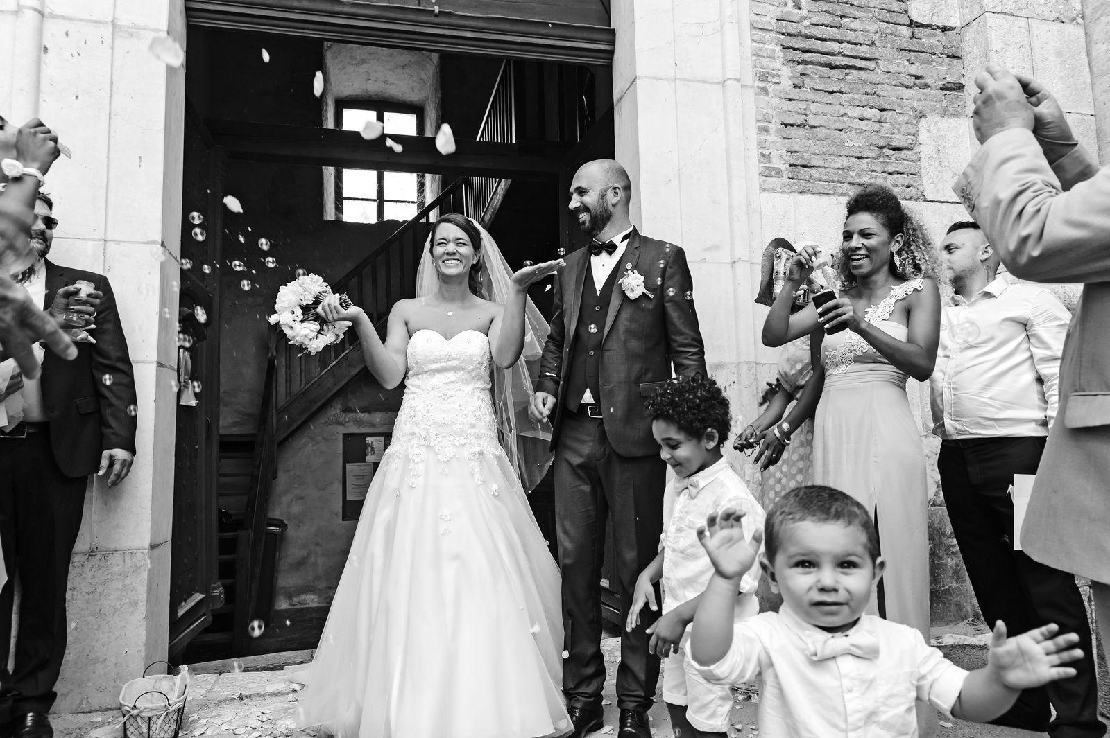 Photographe Lille, yann lecomte photographies(c) #photographelille #photographemariagelille #letempsdunepause #photographenord   #photographehautdefrance #yannlecomtephotographies #wedding #lille #mariage #nord #photographemariage