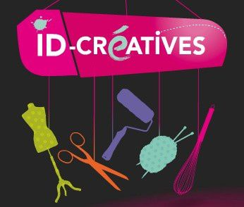 Ecolaines - Salon id creatives ...