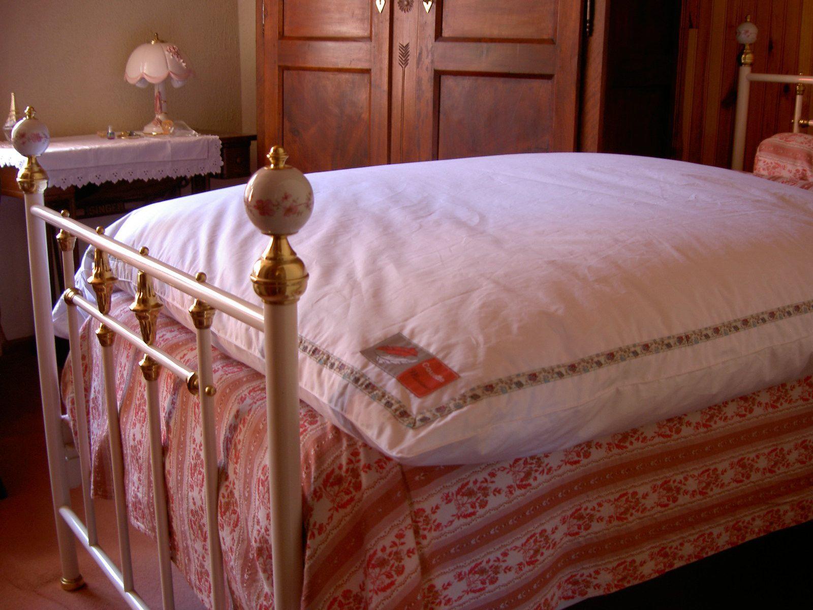 couettes maxime avec sa conception originale et ses. Black Bedroom Furniture Sets. Home Design Ideas