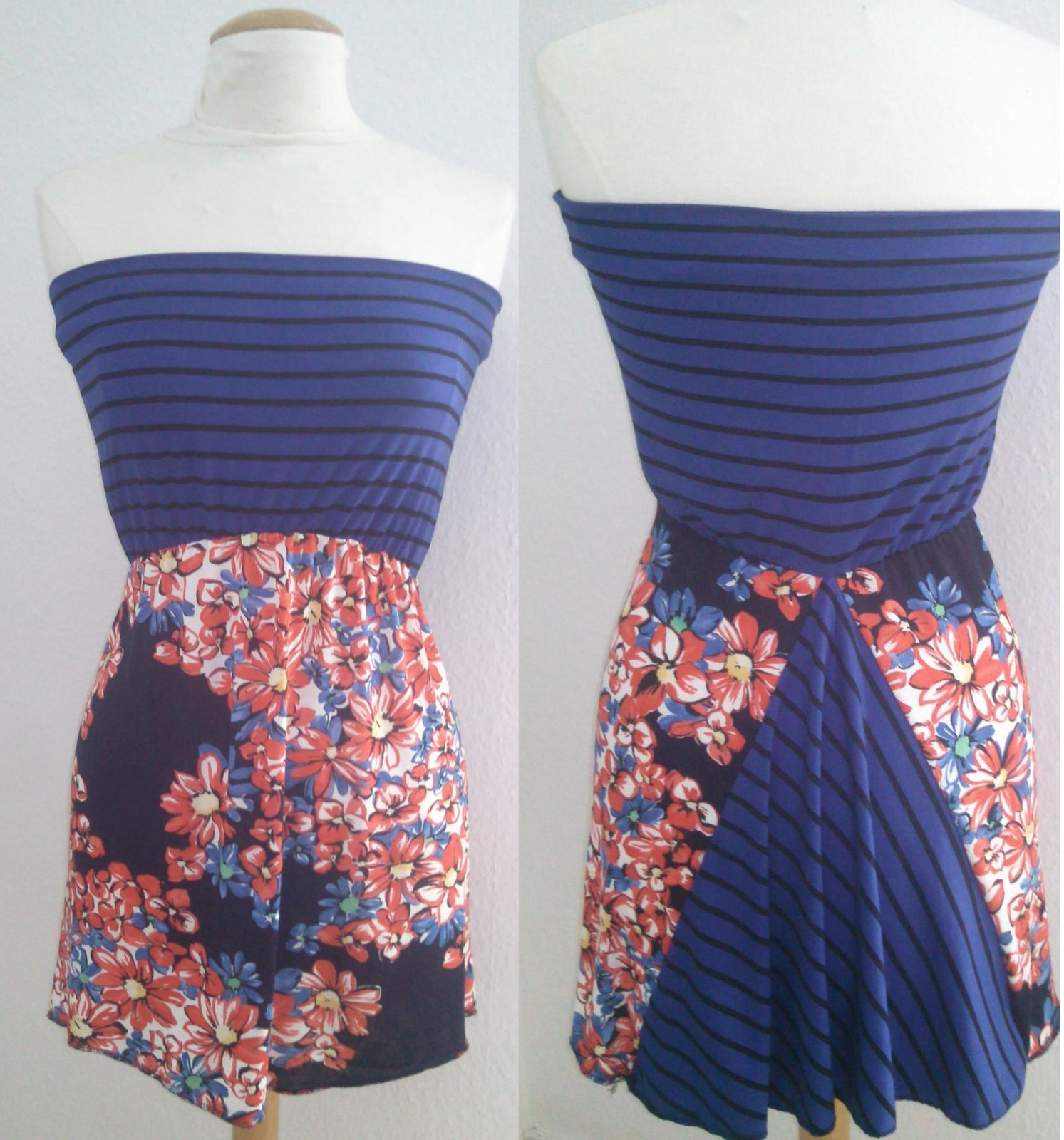 5fbb298584d66 Robe bustier - beliza.couture.over-blog.com