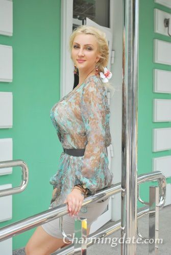 beautiful Ukraine ladies looking for marriage