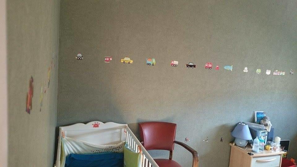 ma nouvelle chambre de grand gar on moi concours 17 paroles de b b s et plus si. Black Bedroom Furniture Sets. Home Design Ideas