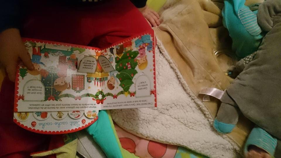 Découvrir les traditions de Noël pour les enfants