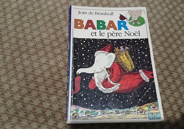 Livres de Noël : ma sélection pour attendre le Père Noël
