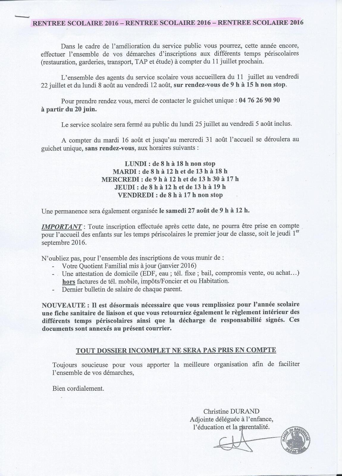 Child Psychiatrist Resume Laborer Resume Template Sap Bpc Resume ...