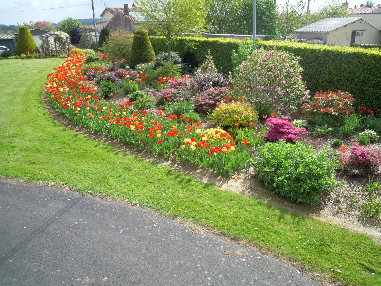 notre jardin bien fleuri r sidence la roseraie gest. Black Bedroom Furniture Sets. Home Design Ideas