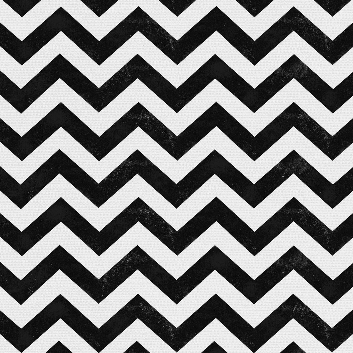 GLASVEGAS - Later...When the TV turns to static (2013)