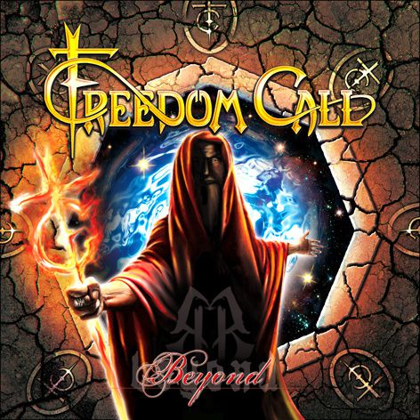 FREEDOM CALL - Beyond (2014)