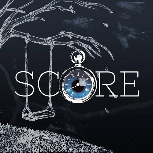 JEAN LOUP PECQUAIS - Score (2014)