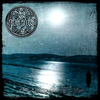 de profundis - This winter in my heart (2014)