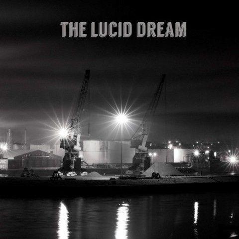 THE LUCID DREAM - The Lucid Dream (2015)