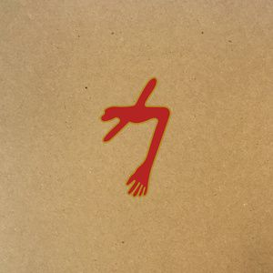 SWANS - The Glowing Man (2016)