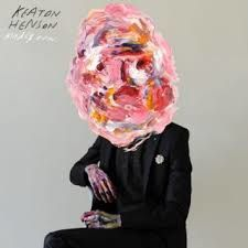 KEATON HENSON - Kindly Now (2016)