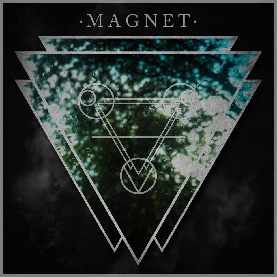 MAGNET - Feel Your Fire (2017)