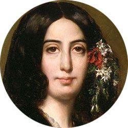 Mon top 10 des auteurs français du XIXème siècle