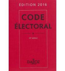 code judiciaire congolais