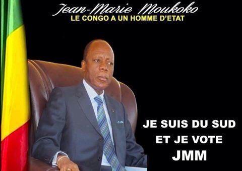CONGO/PHILOSOPHIE : QUAND ON EST DE BONNE FOI PEUT-ON RAISONNER QUELQU'UN DE MAUVAISE FOI ?