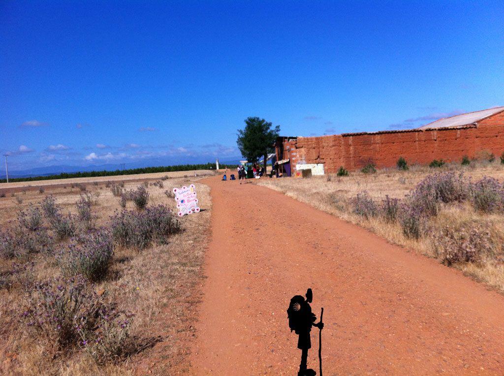 11 juillet 2012 : los Caminos {#50}