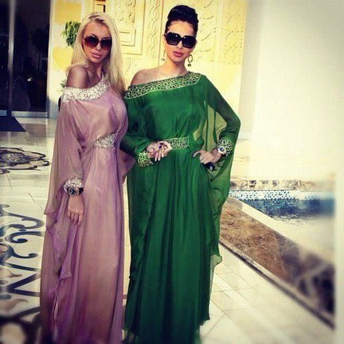 front royal single muslim girls 100% free online dating in front royal 1,500,000 daily active members.