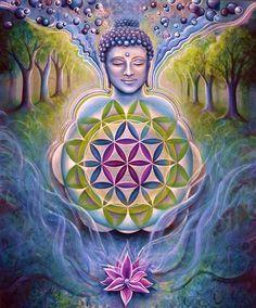 samsara et nirvana