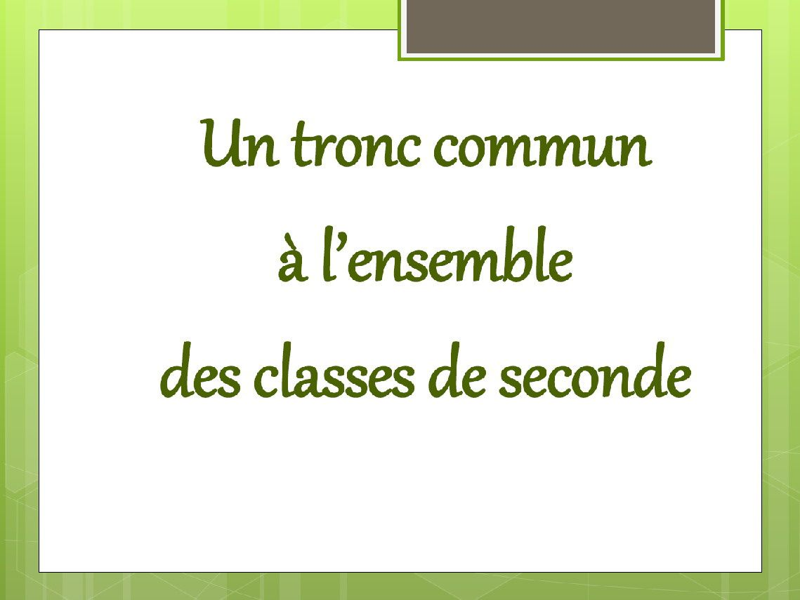 Toulouse rencontres amicales