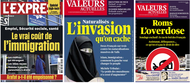 Manuel Valls a-t-il vocation à rester en France ?