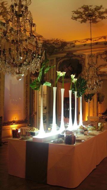 """WORKSHOP de Pour Vous Les Princes le 6  Novembre 2013 (Save the date!) """"Luxe, Culture &amp&#x3B; Patrimoine"""" organisé par Jean-Julien Pascalet dans un lieu privé avec toute l'offre PVLP parisienne, française et internationale, toute une série d'animations dont la présentation de l'Atelier/Dîner Grand Siècle avec Papilles &amp&#x3B; Papillons et du Clan des Sens, un cocktail au champagne et plein de VIP !"""