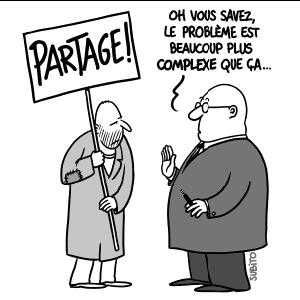 Les 100 Français les plus riches: 257 milliards d'euros en 2014