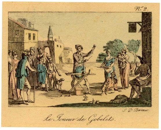 Un joyeux anniversaire à Paris avec DSK ou les tricheurs