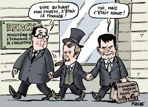 Dialogue social chez les cheminots en Auvergne