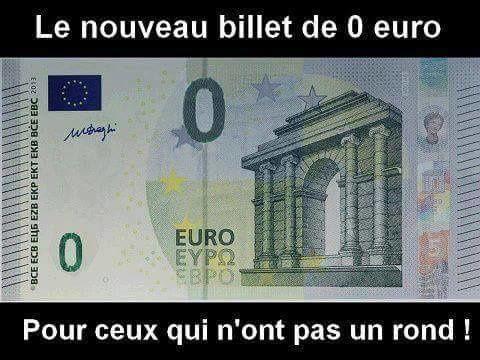Loi Macron, 49-3, motion de censure, etc.