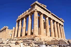Grèce et Syriza: 2 façons de voir l'histoire