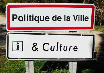 Social: la maire de Paris et le personnel de la Culture gréviste