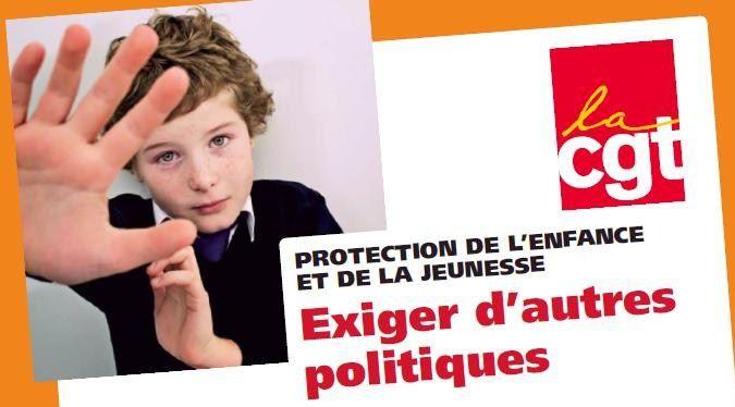 Meurtre à Nantes d'un éducateur spécialisé dans la protection de l'Enfance