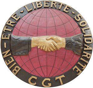 Liberté syndicale ou diffamation: la justice a tranché à Bordeaux