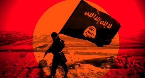 Mes voisins exigent la peine de mort pour « ces Arabes terroristes », par Jean Ortiz