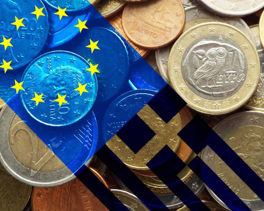 Grèce ou quand mes ennemis m'adoubent ami