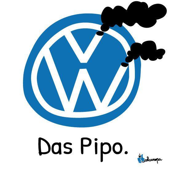 L'affaire Volkswagen : le pavé dans la mare des normes iso 9000 !