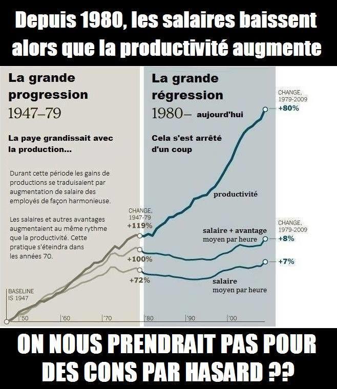 """Exclusif: Bernard Tapie fonde son mouvement """"C'est pour avant demain"""""""