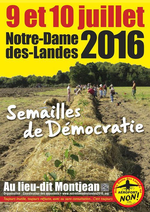 A propos de ND-des-Landes par Thomas Lemursiaux, communiste et aiguilleur du ciel