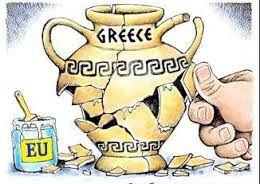 Et du côté de la Grèce, comment ça va docteur?