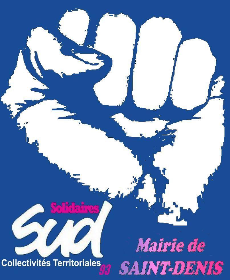 Comment la mairie de Saint-Denis veut se débarrasser du  service social municipal !