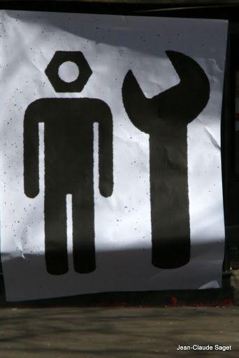 """9 raisons de se mobiliser concrètement contre la loi """"Travail"""" / El Khomri"""
