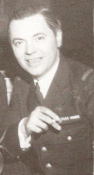 Le Cercle Jean Moulin, présidé par Grégory Baudouin,  c'est 223 400 pages vues. Sommaire du 16 mars 2017.