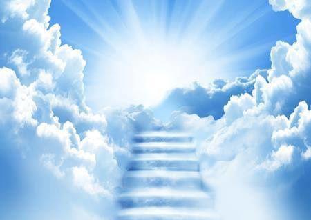 Vous voyez-vous assis avec Christ dans les lieux célestes (Ephésiens 2:6)?