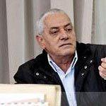 Déclarations de Houcine Abassi : Vive indignation de l'UTICA